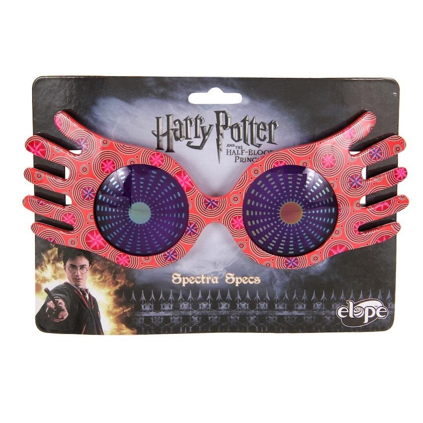 335400-harry-potter-luna-lovegood-spectra-specs-glasses_pkg