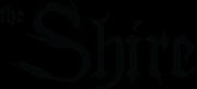The Shire Logo